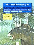 Ликсо В. В., Филиппова М. Д., Хомич Е. О.: Все о динозаврах, фото 8