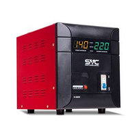 Стабилизатор SVC R-3000