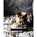 "Зурабова А. М.: ""В"" - значит выпечка!, фото 5"