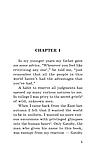 Фицджеральд Ф. С.: Великий Гэтсби, фото 10