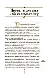 Акунин Б.: Нечеховская интеллигенция. Короткие истории о всяком разном, фото 10