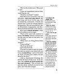 Бронте Ш.: Джейн Эйр. Уникальная методика обучения языку В. Ратке, фото 7