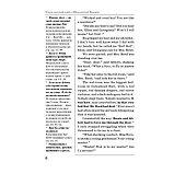 Бронте Ш.: Джейн Эйр. Уникальная методика обучения языку В. Ратке, фото 8