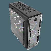 Корпус GameMax Optical G510 Black