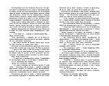Акунин Б.: Не прощаюсь. Приключения Эраста Фандорина в ХХ веке. Часть вторая, фото 8