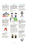 Хессе М.: Фрида Кало. Биография в комиксах, фото 10