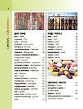 Англо-русский визуальный словарь с транскрипцией, фото 4