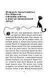 Шойнеманн Ф.: Секрет еловых писем, фото 7