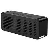Портативный Bluetooth-динамик ORICO SOUNDPLUS-M1-BK