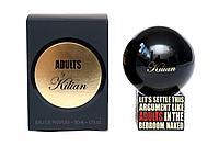 Kilian Adults 100 ml