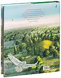 Роулинг Дж. К.: Гарри Поттер и Тайная комната (с цветными иллюстрациями), фото 3