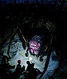 Роулинг Дж. К.: Гарри Поттер и Тайная комната (с цветными иллюстрациями), фото 9