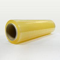 Пищевая стретч-пленка ПВХ 300 мм