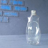 Пэт бутылки 0,5 литров под жидкое мыло