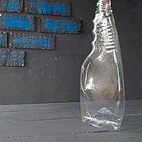 Пэт бутылки 0,5л и 0,75 л