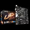 Intel 1200 B560 Gigabyte 4DDR4 6SATA M.2 HDMI DVI-D VGA DPmicroATX (B560M DS3H(Gen 10,11))
