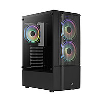  Universal  i5-10400F +B460 +RTX1660S 6GB Super +16GB +500NVME +650W +Корпус (код: W51)
