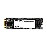 SSD M.2 SATA3 1TB HIKVISION 2280 SATA3 (HS-SSD-E100N/1024G 2280)