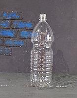 Пэт бутылки 2 литра