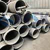 Трубы бесшовные нержавеющие, сталь 12х18н10т и 10х17н13м2т, ГОСТ 9941-81