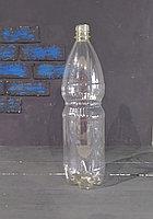Пэт бутылки 1,5 литров