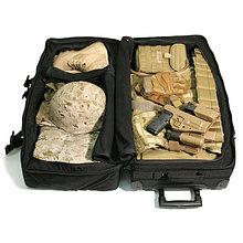Рюкзаки и сумки Blackhawk