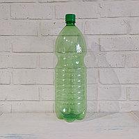 Выдуваем и продаем ПЭТ бутылки различных размеров