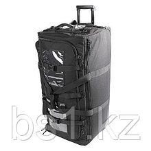 Тактическая сумка A.L.E.R.T.™ 5 BAG