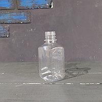 Пэт бутылки 0.250 л.