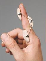 Шина для пальца Butonier