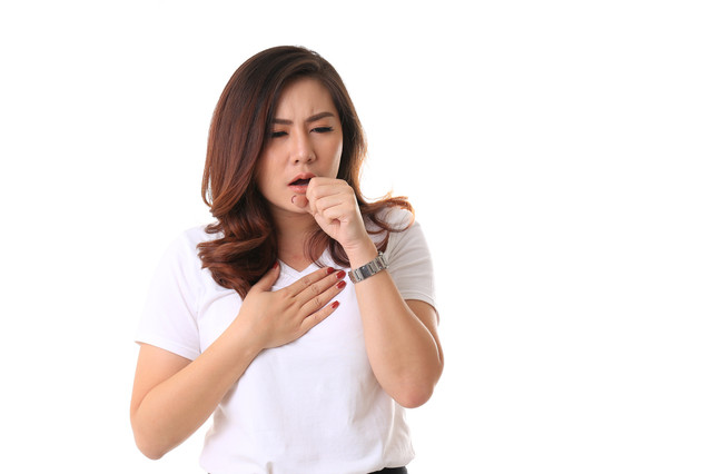 лечение вирусного заболевания