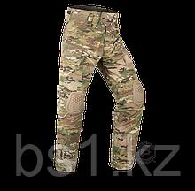 Тактические штаны G4 TEMPERATE SHELL COMBAT PANT™
