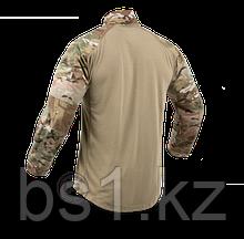 Тактическая рубашка G4 COMBAT SHIRT