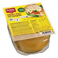 "Schar Хлеб зерновой ""Pan Multigrano"" 250 гр"