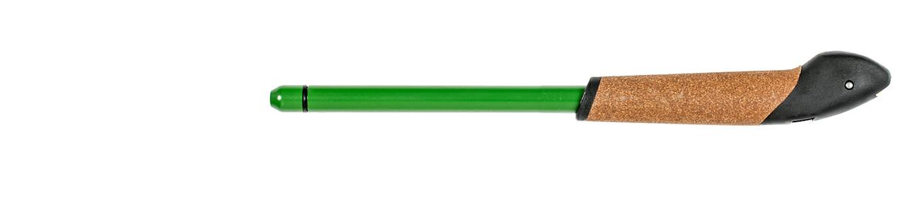 Ручки с утяжелителями для палок Nordic Power