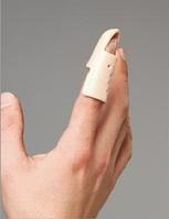 Ортез Шлепок пальца