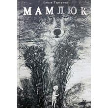 Турсунов Е.: Мамлюк