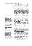 Уайльд О.: Портрет Дориана Грея, фото 5