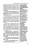 Уайльд О.: Портрет Дориана Грея, фото 6