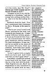 Уайльд О.: Портрет Дориана Грея, фото 10