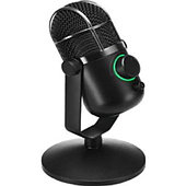 Микрофон Thronmax M3 Mdrill Dome Plus Jet Black 96Khz  M3P-TM01