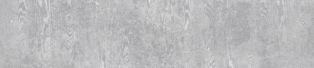Фартук для кухни Бетон дерево 2800*610*6, фото 2