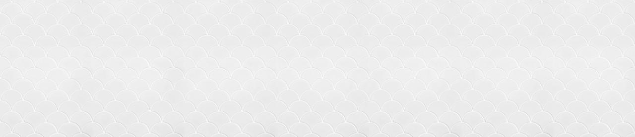 Фартук для кухни Керамика чешуя 2800*610*6