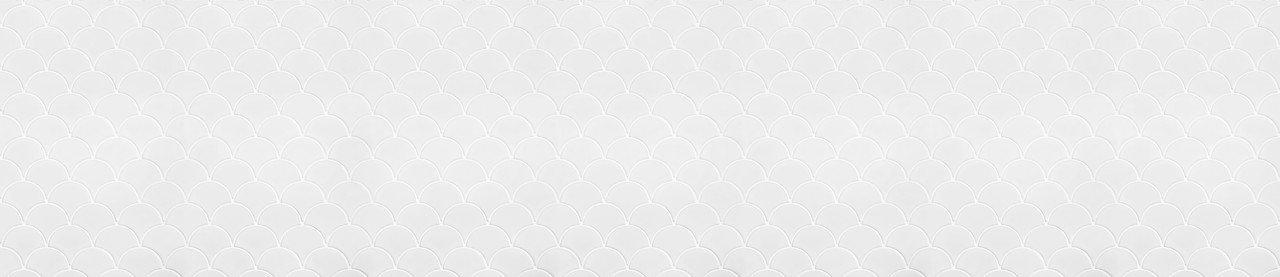 Фартук для кухни Керамика чешуя 2800*610*6, фото 2