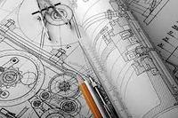 Разработка конструкторское документации на продукцию