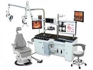 Медтехника и медицинское оборудование