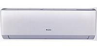 Мультисплит-система Free-match Gree-07: Lomo GWH07QB-K3DNA1G/I (Внутренний блок)