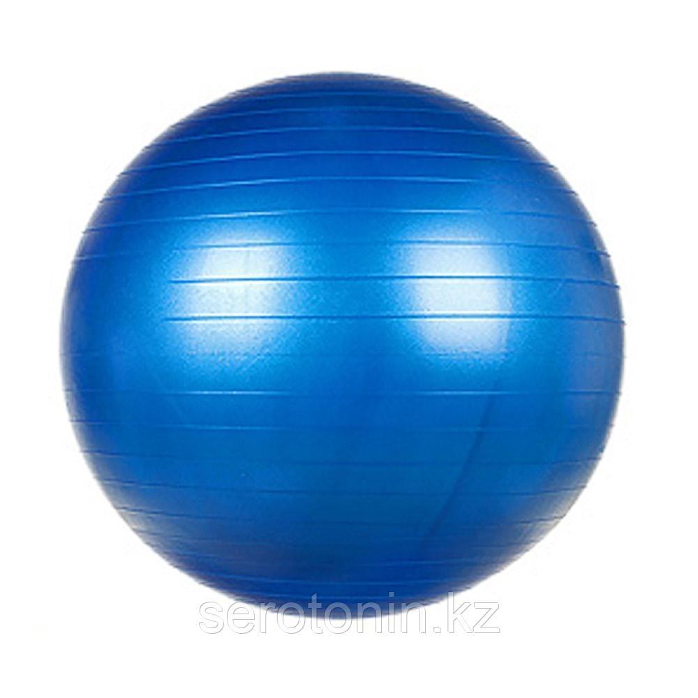 Мяч гимнастический (Фитбол) ПРО 85 см - фото 1