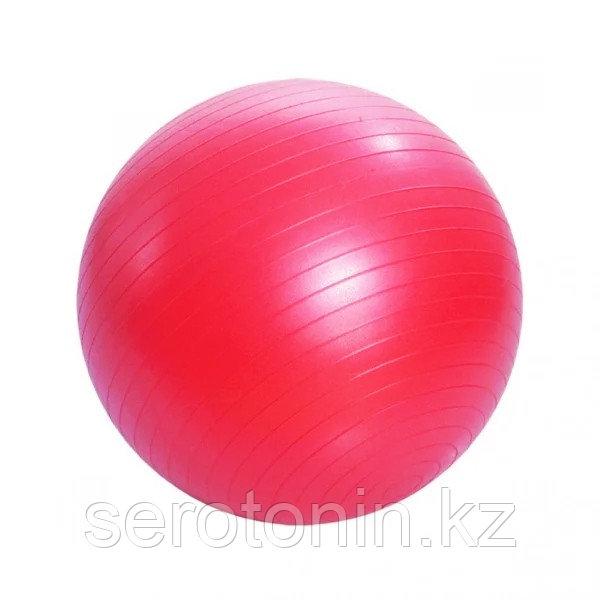 Мяч гимнастический (Фитбол) ПРО 85 см - фото 3