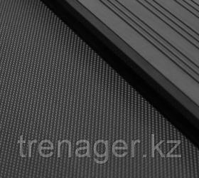 SVENSSON INDUSTRIAL PN6000 Беговая дорожка - фото 8